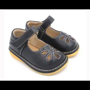 Little Mae's Boutique Toddler Shoes